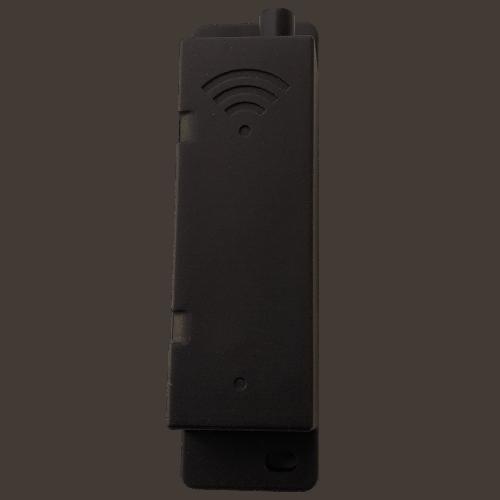VV-connect-module_1080px